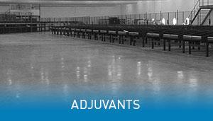 duromit-adjuvant-2
