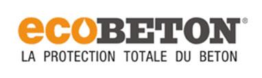 l-ecobeton