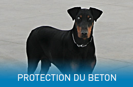 menu2-protection-du-beton