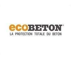 Ecobeton